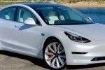 Electric cars are here, but do we care?