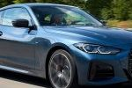New BMW 4 Series, Mercedes-Benz C-Class, Audi A3 are why you should wait before buying your next luxury car