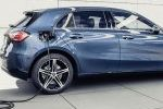 New Mercedes-Benz A250e 2021 pricing and spec detailed: Hybrid power arrives on Audi A3 and BMW 1 Series rival